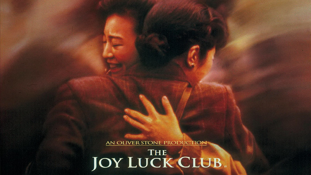 The-Joy-Luck-Club.jp